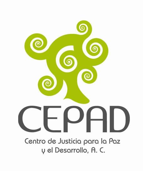 Separación temporal del Mtro. Francisco Macías Medina, del Centro de Justicia para la Paz y el Desarrollo, AC (CEPAD)