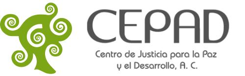 CEPAD