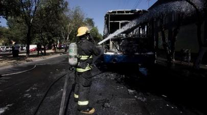 bombero-víctimas