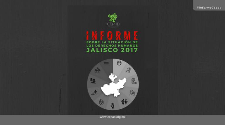 Informe 2017