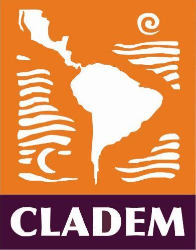 z - Cladem