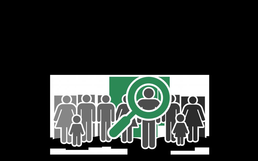 Informe sobre el Proceso de Creación e Implementación de la Fiscalía Especializada en Personas Desaparecidas. ¿El camino hacia la Verdad y la Justicia?