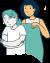 CEPAD - Tus derechos - acompañamiento psicosocial